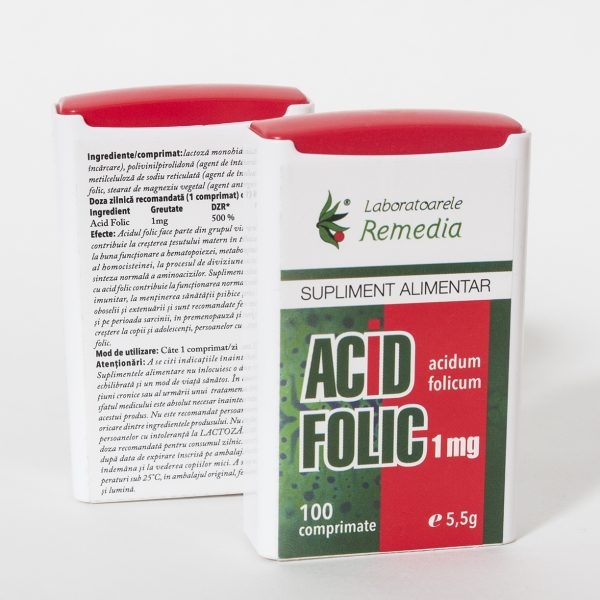 folic-acid-a
