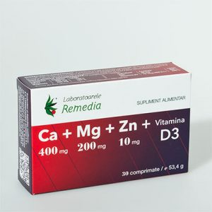 calciu-mg-zn-d3-30-comprimate-web-1