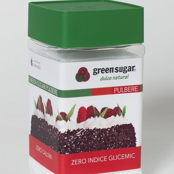 gs-pulbere-300g